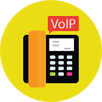 voip 1